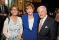 8 Lori Jo Baach, Nancy & Marvin Schiller_web.jpg