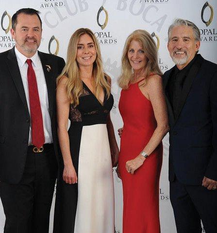 21st Opal Awards Teaser.jpg