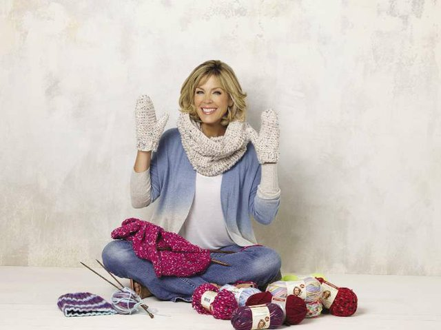 I_love_to_knit__opt.jpg