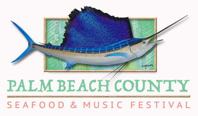 Palm_Beach_County_LOGO_sm.jpg