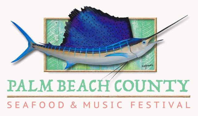 Palm_Beach_County_LOGO_sm.jpg