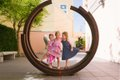 BRMA_Children with circular sculpture_Photo by Gesi Schilling_web.jpg