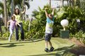 mini golf_web.jpg
