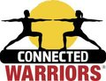 connected-warriors-logo-color_web.jpg