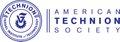 americantechnionlogo_web copy.jpg