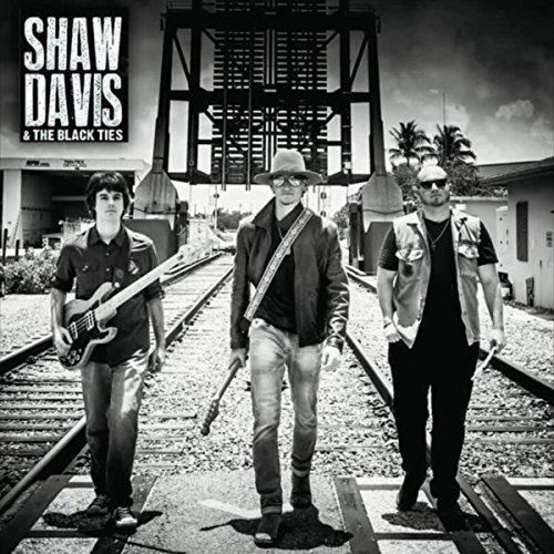 Shaw Davis & the Black Ties_7.19.18_opener.jpg