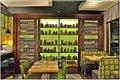 FHBoca_RestaurantPic_web.jpg