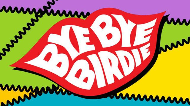 birdie copy.jpeg