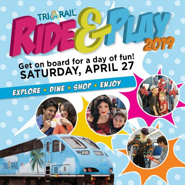 RideNPlay2019_facebook_1200x1200.jpg