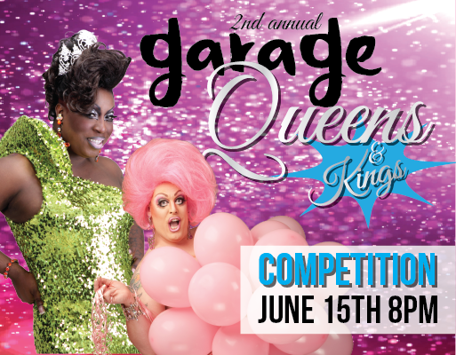 2019_Garage Queens Web Feature_6.15-01.png