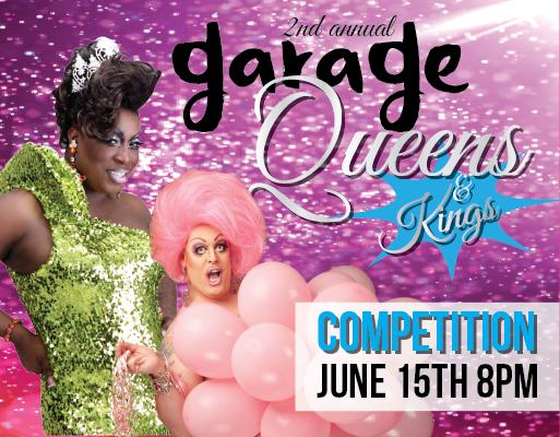 2019_Garage Queens Web Feature_6.15-01.png