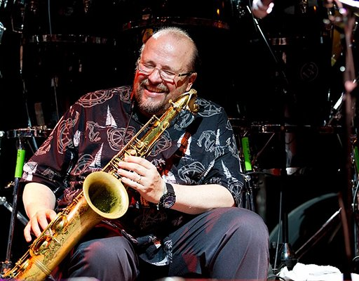 Ed Calle's Jazz Ensemble_WEB FEATURE.jpg