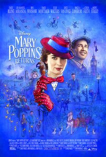 Mary Poppins Returns.png