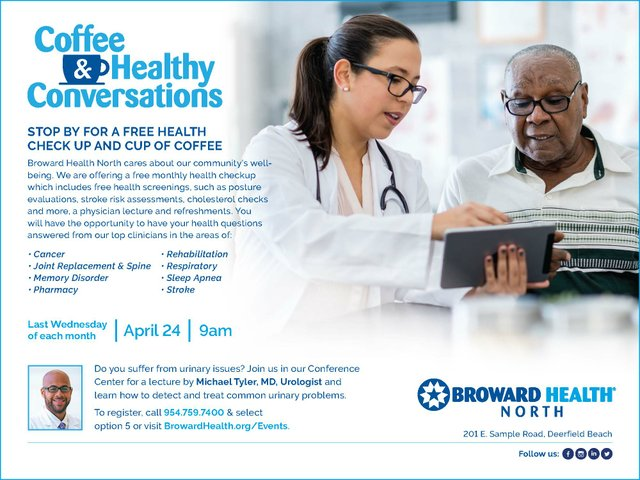 M4442_BHN_Coffee&HealthyConvo_PompanoPelican_April2019_10x7.5_PRESS.jpg