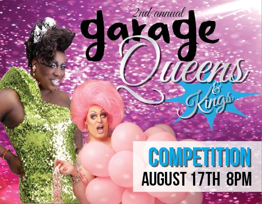 2019_Garage Queens Web Feature_8.18-01.png