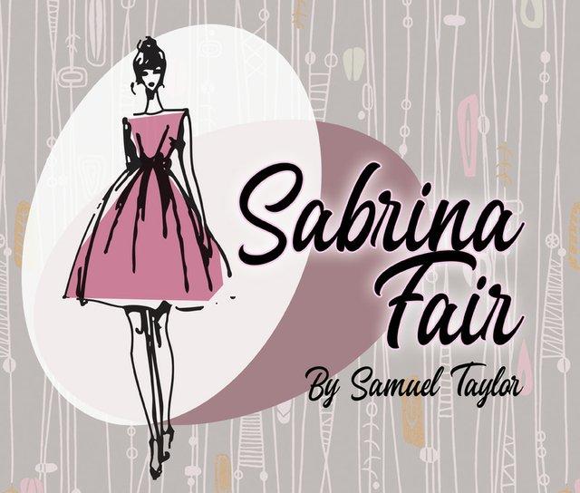 SabrinaFair_OnStage.jpg
