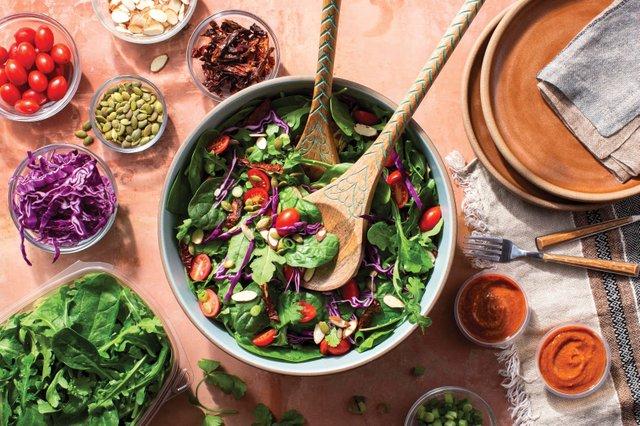 Southwestern Salad no label no protein_2x3H_Print (002)_web.jpg