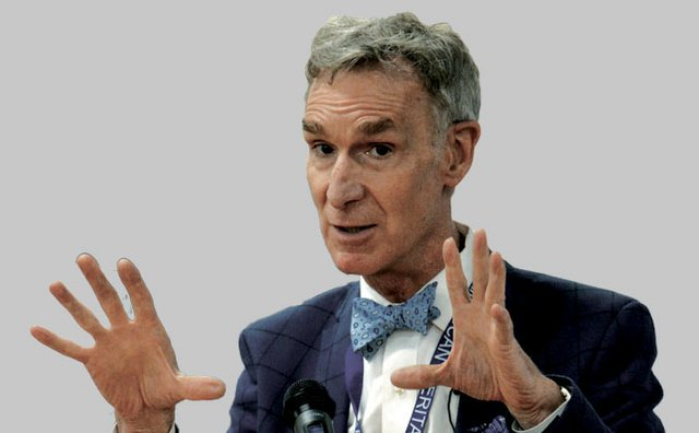 Bill-Nye-American-Heritage-edit_WEB.jpg