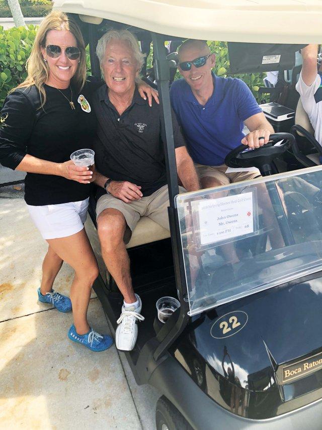 2018 Golf Tournament-edit_web.jpg