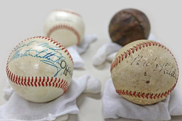 Baseballs-Close-Up.jpg