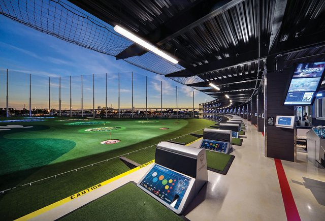 Topgolf-Miami-FL-10.jpg