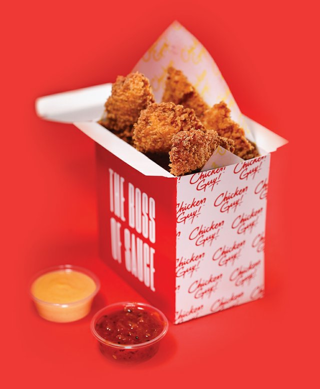 CG_Tenders-Fried-in-Box_2Sauces_MG_8341-edit.jpg