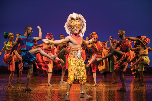 1.Jared Dixon (Simba) ©Disney.  Photo by Deen van Meer_web.jpg