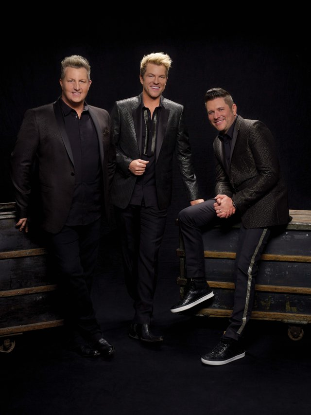 Rascal Flatts-0500_PHOTO_MDeLong_RF-BS-00640_RET_VG_2_FNL_web.jpg