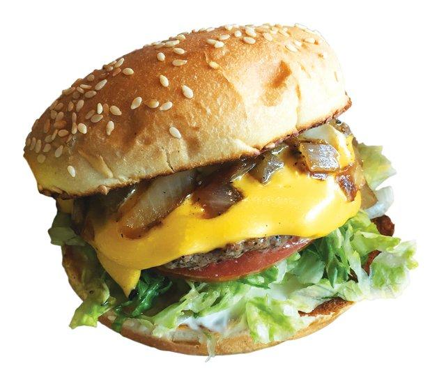 Habit-Burger-1.jpg