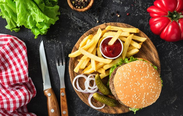 Burger_teaser.jpg