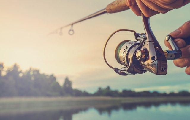 Fishing_Teaser.jpg