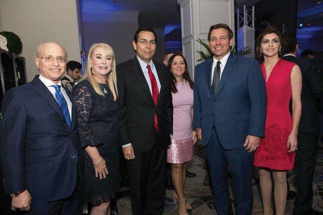 Boca-FL-Jewish-Journal-DJT-0994_web.jpg