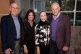 Photo 2 Bill & Karen Herbstman and Lynne & Howard Halpern JT-17070_web.jpg