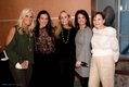 Photo 4 Amy Ross, Shari Rosenberg, Robin Rubin, Dale Pratt, Toby Cooperman JT-17063_web.jpg