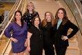 Photo 6 Nicole Ruderman, Emily Grabelsky, Janet Elinoff, Ali Landman, and Lori Lesser JT-17087_web.jpg