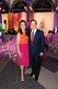 016_Betsy and Wally Turner_web.jpg
