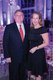 023_Mark Cook and Bridget Barratta_web.jpg