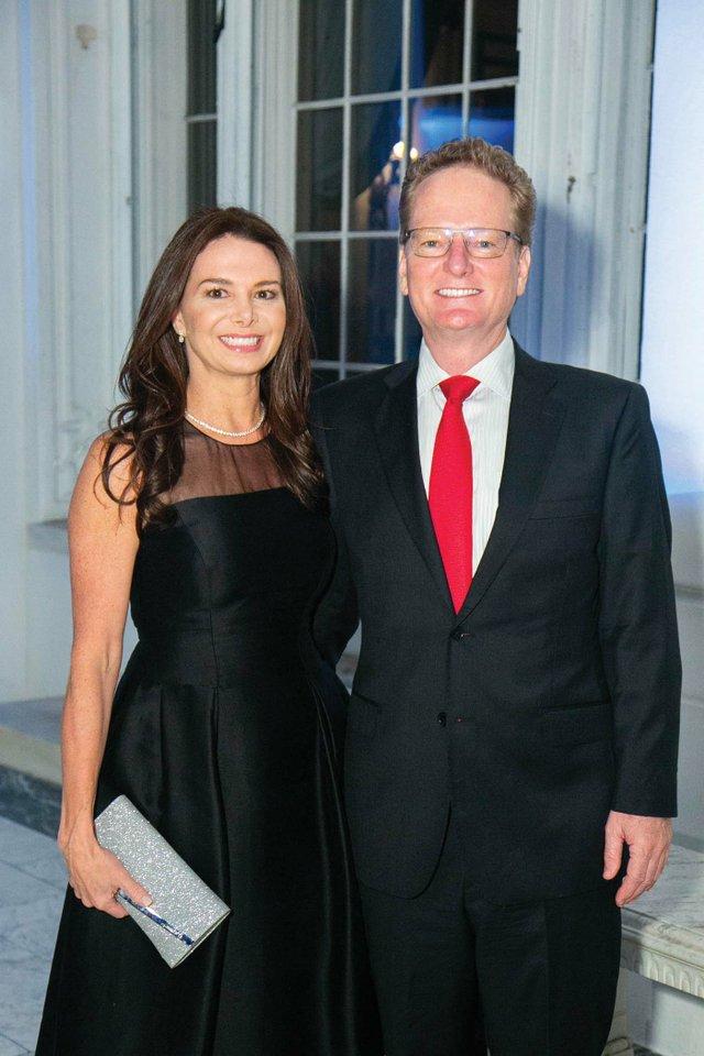 103_Nicole and David Atkinson_web.jpg