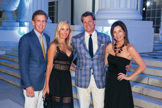 173_Laing and Sandy Rogers, with David and Rachel Supple_web.jpg