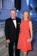 188_Martin and Audrey Gruss_web.jpg