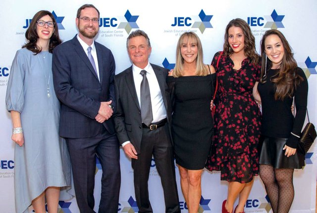 JEC thumbnail-2_JEC Dinner 2019-20-edit_web.jpg