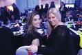 Jessica Rykus and Michelle Archambault-edit_web.jpg