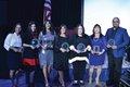 Jodi Deichman, Devorah Kahan, Cheryl Mirsky, Sheri Siegel, Robin Noble, Judy Weinstock, Moishe Aquart_web.jpg