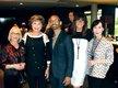 Andrea Kline, Arleen Herson, Dennis Lue, Kiki Biscuiti, Peg Anderson_web.jpg