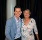 Daniel Ulbricht & Elizabeth H. Dudley_web.jpg
