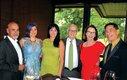 Dr. Matt Saady, Kat Saady, Victoria Wood, Dr. George Elder, Jo Ann Engelhardt, Herb Silver__web.jpg