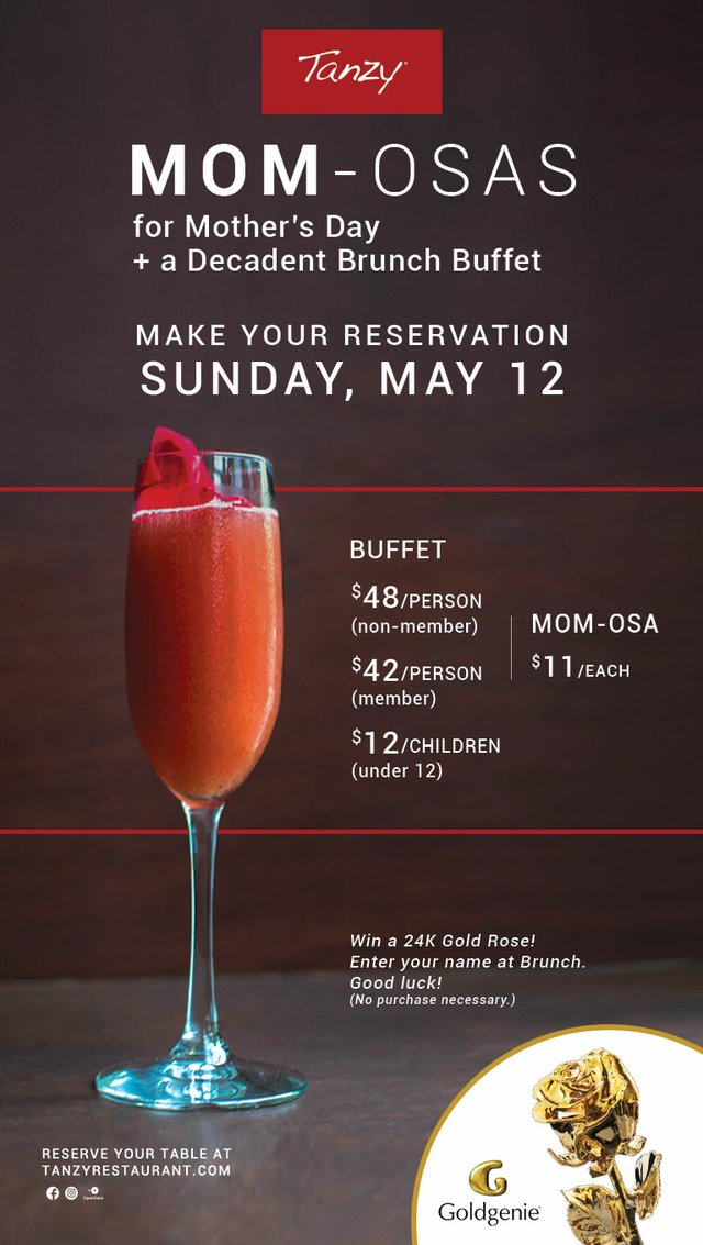 13727_IPIC_Restaurants_MothersDay_2019_Tanzy_DigitalPoster_768x1360.jpg