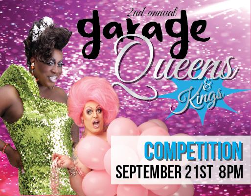 2019_Garage Queens Web Feature_9.21-01.png