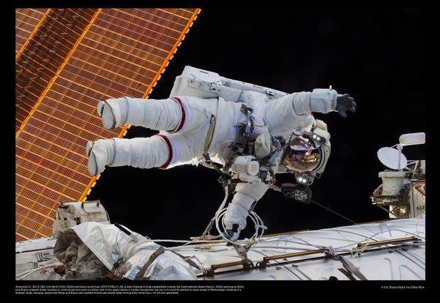 2. Scott Kelly spacewalk.jpeg