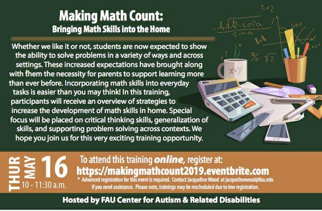 May 16 - Math.jpg